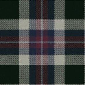 Tapestry_tartan