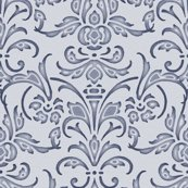 Rchristobel_damask___peacoquette_designs___copyright_2014_shop_thumb