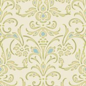 Rchristine_damask___peacoquette_designs___copyright_2014_shop_thumb