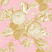 Rmid_century_modern_floral___gilt_on_dauphine_linen___peacoquette_designs___copyright_2014__shop_thumb