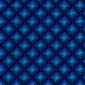blue_haz