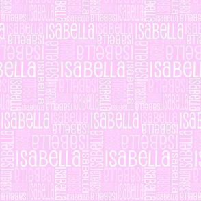 purplepink3isabella