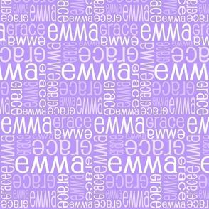 purplepink5EmmaGrace