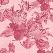Rmid_century_modern_floral___dauphin_linen___peacoquette_designs___copyright_2014__shop_thumb