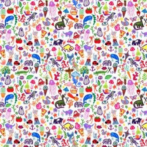 Sticker_Collection_Tile