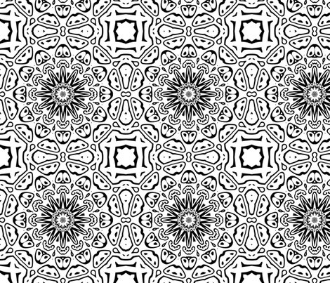 Rfloral_pattern_5_shop_preview