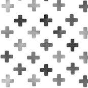 Rrrrcross_pattern_seamless_grey_shop_thumb