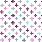 Rcross_pattern_seamless_purple_shop_thumb