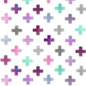 Rrcross_pattern_seamless_purple_shop_thumb