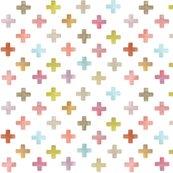 Rcross_pattern_seamless_coral_shop_thumb