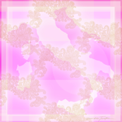 Italia Rose Quartz