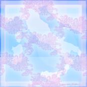 Italia Blue