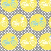 Rrrrbicyclespotsgreyyellowblue_shop_thumb
