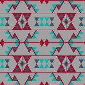 Jellied Navaho