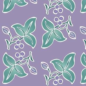 2sprigs-natural-flowers-LAV260duller-larger-vertical