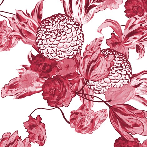 Rrmid_century_modern_floral___claret___peacoquette_designs___copyright_2014__shop_preview