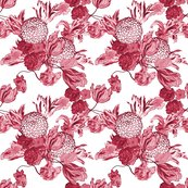 Rrmid_century_modern_floral___claret___peacoquette_designs___copyright_2014__shop_thumb