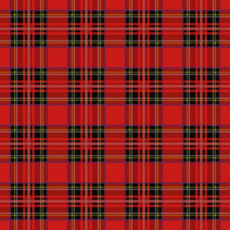 Rroyal_stewart_tartan___peacoquette_designs___copyright_2013_shop_preview
