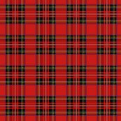 Rroyal_stewart_tartan___peacoquette_designs___copyright_2013_shop_thumb