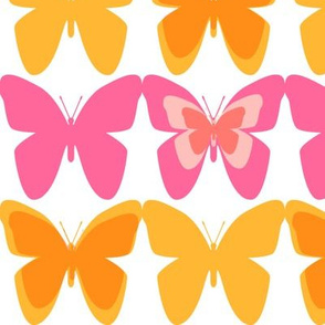 tropical_butterflies_tile