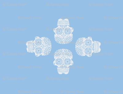 Rrrfour_sugar_skulls_on_med_blue_preview