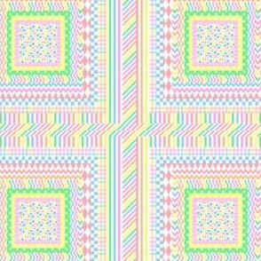 Pastel_Layers_jpg