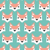Rgeometric_fox_shop_thumb