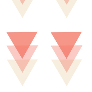 coral_triangles_for_phone