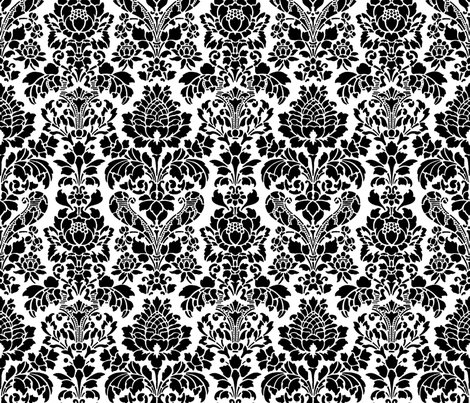 Rrbalmoral_damask___black_and_white___peacoquette_designs___copyright_2014_shop_preview