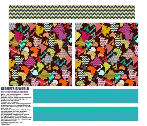 Rrrgeometric_world_earth_day_cut_and_sew_bag_st_sf_250dpi_shop_preview