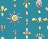 Gems_2_thumb