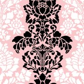 Rrbalmoral_damask___black_and_white_on_dauphine____peacoquette_designs___copyright_2014_shop_thumb