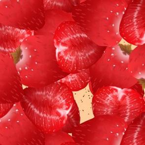 Berry Delicious