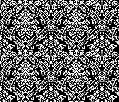 Rrwindsor_damask___white_and_black___peacoquette_designs___copyright_2014_shop_preview
