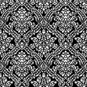 Rrwindsor_damask___white_and_black___peacoquette_designs___copyright_2014_shop_thumb