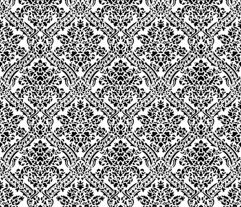 Rrwindsor_damask___black_and_white___peacoquette_designs___copyright_2014_shop_preview