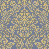 Rwindsor_damask___provence_linen_luxe___rococo_gold_and_chevalier___peacoquette_designs___copyright_2014_shop_thumb