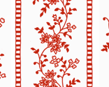 Rall_over_floral_red_update_6_in_thumb