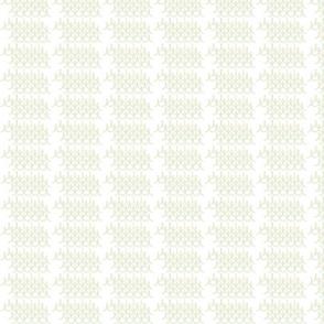 lizz_dot_scale_waves