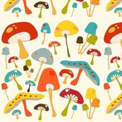 mushroom_fabric_15x15