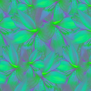 all_over_agave_tile