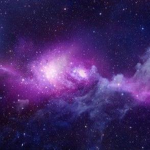 galaxtical Fantasy