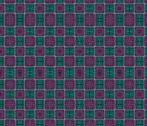 20140322_155459000_iOS fabric by aledeschia on Spoonflower - custom fabric