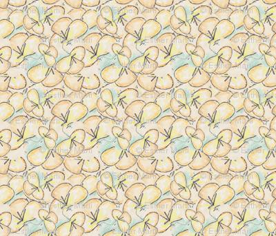 lilies-chicamancha