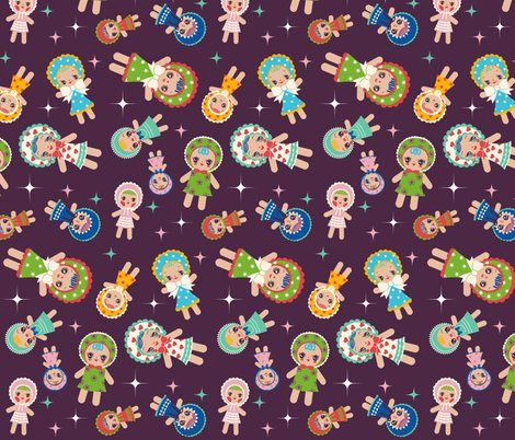 Rrbunkadollsfabric1_shop_preview
