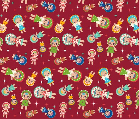 Rrbunkadollsfabric2_shop_preview