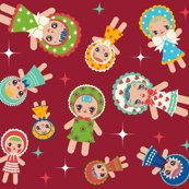 Rrbunkadollsfabric2_shop_thumb