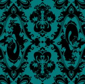 Rmermaid_damask_teal_and_black_shop_thumb