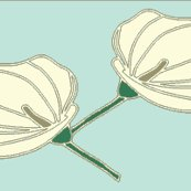 Rlilies_for_spn_shop_thumb