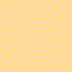 flatsetrepeat1-yellow